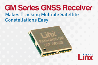 gm-series-gnss-receiver-module