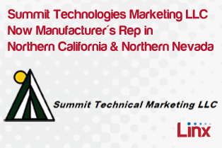 Summit Technologies 2