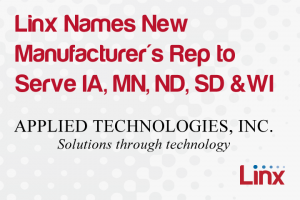 applied-technologies-new-manufacturers-rep