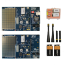NT Series RF Transceiver Module Master Development System