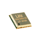 TM Series GNSS Receiver Module