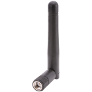 LCW Series Low Cost 2.4GHz Dipole Antenna