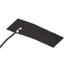 5GLFPC1 Flexible Sub-6 LTE/ 5G Cellular Antenna