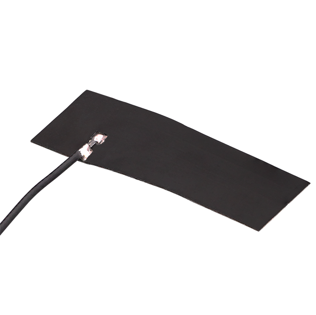 8/9-FPC Flexible 868 MHz and 915 MHz Antenna