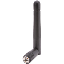 LCD Series Dual-Band WiFi Dipole Antenna