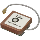 CA188L165 Active GNSS Antenna