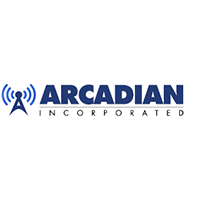 Arcadian Incorporated