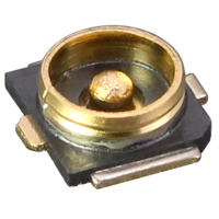 MHF4-Type Connectors