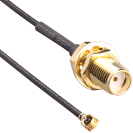 SMA to MHF1 / U.FL Cables
