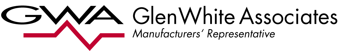 Glen White Associates, Inc. (AL/MS/TN)