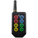 HumPRC™ Long-Range Remote Control Transmitter