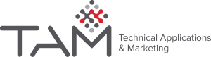 TAM (Technical Applications & Marketing)
