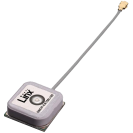 CA158L160 Active GNSS Antenna