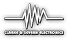 Clarke and Severn Electronics