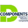 DComponents