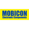 Mobicon Electronic Components