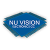 NuVision Electronics CC