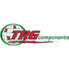 TRG Components