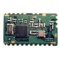 DP1203 Series RF Transceiver Module