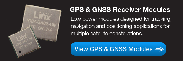 gps-gnss-receiver-module-banner