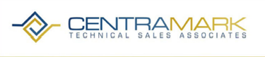 CentraMark Technical Sales Associates