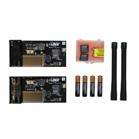 LT Series RF Transceiver Module Basic Evaluation Kit