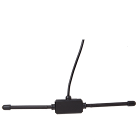 MHW Series Antennas