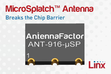 microsplatch-antenna-breaks-chip-barrier