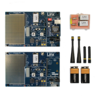 End of Life RF Module Development Kits