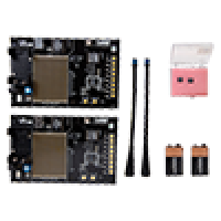 Remote Control Evaluation and Development Kits