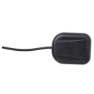SH Series GPS Antenna